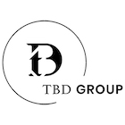 TBD Group